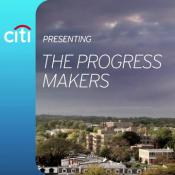 Citi Progress Makers