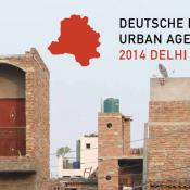 Deutsche Bank Urban Age Award